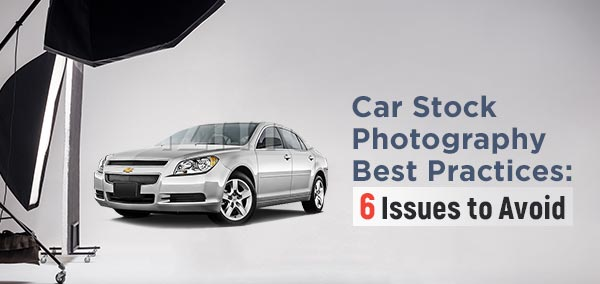 Car-Stock-_Insights_Banner