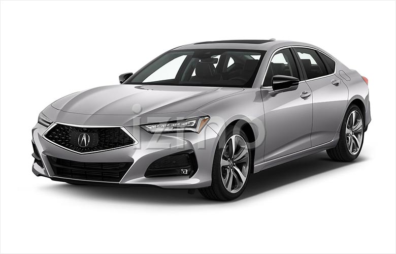 2021-acura-tlx-advance-package-sedan-angular-front