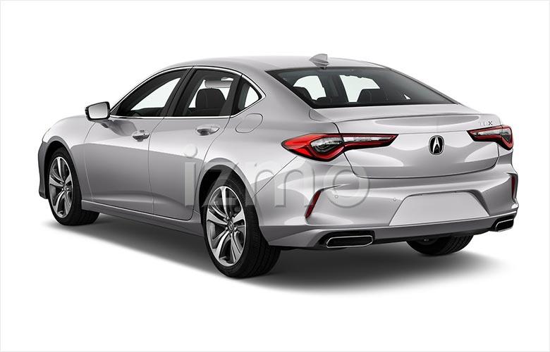 2021-acura-tlx-advance-package-sedan-angular-rear