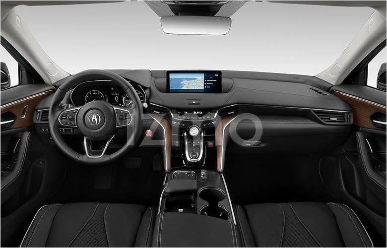 2021-acura-tlx-advance-package-sedan-dashboard