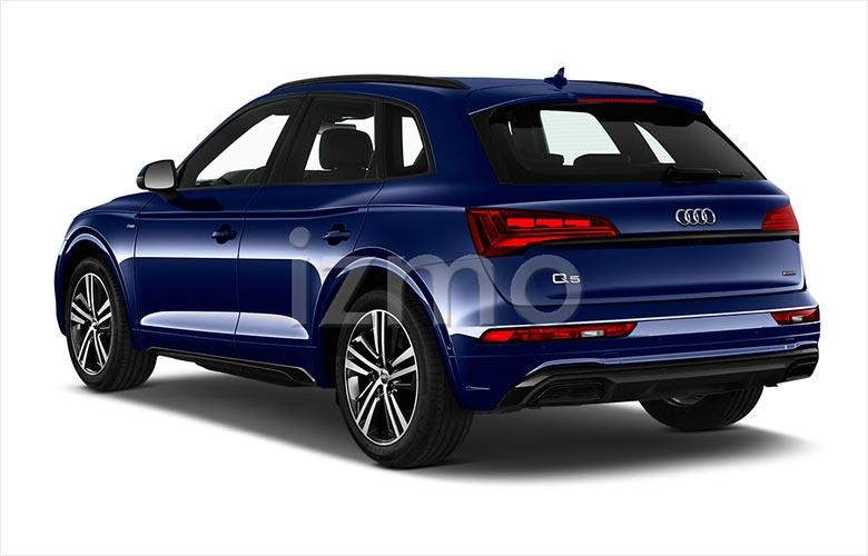 2021-audi-q5-edition-one-suv-angular-rear
