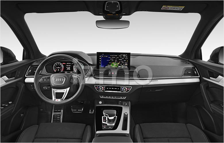 2021-audi-q5-edition-one-suv-dashboard