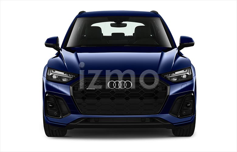 2021-audi-q5-edition-one-suv-front-view