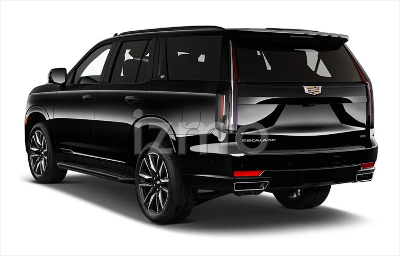 2021-cadillac-escalade-600-sport-suv-angular-rear