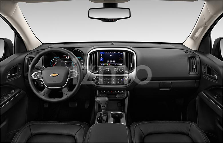 2021-chevrolet-colorado-zr2-4wd-pick-up-dashboard