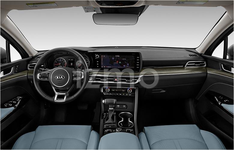 2021-kia-k5-ex-sedan-dashboard