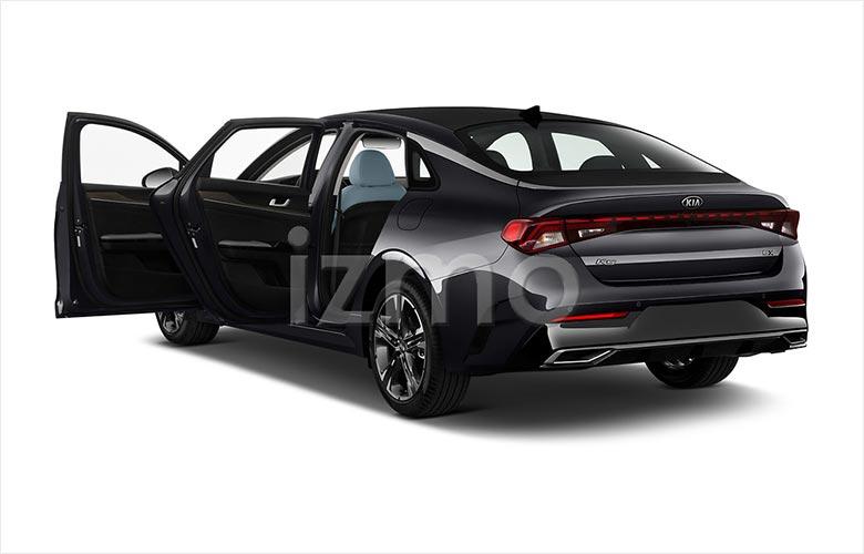 2021-kia-k5-ex-sedan-doors
