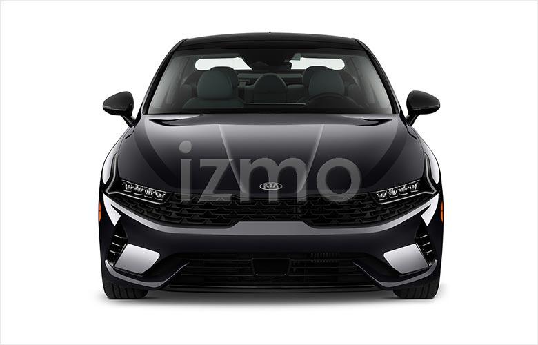 2021-kia-k5-ex-sedan-front-view
