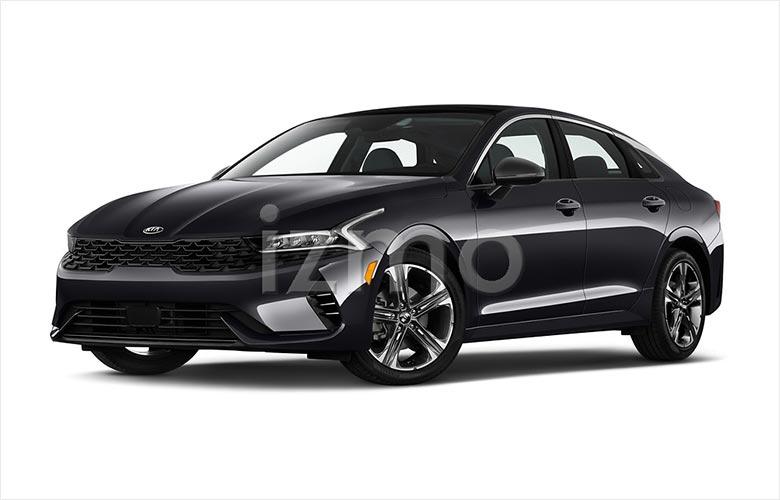 2021-kia-k5-ex-sedan-low-aggressive