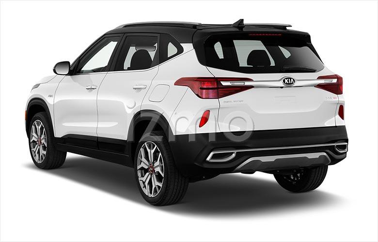 2021-kia-seltos-sx-4wd-suv-angular-rear