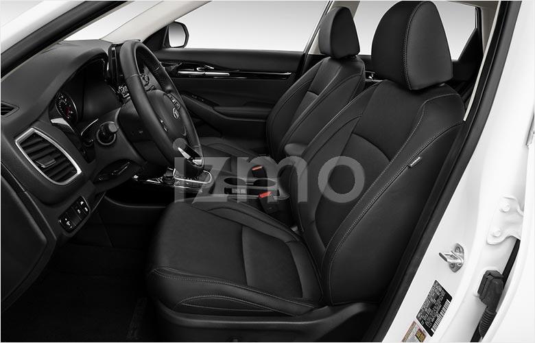 2021-kia-seltos-sx-4wd-suv-front-seat