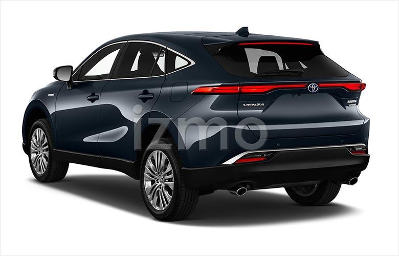 2021-toyota-venza-limited-4wd-suv-angular-rear