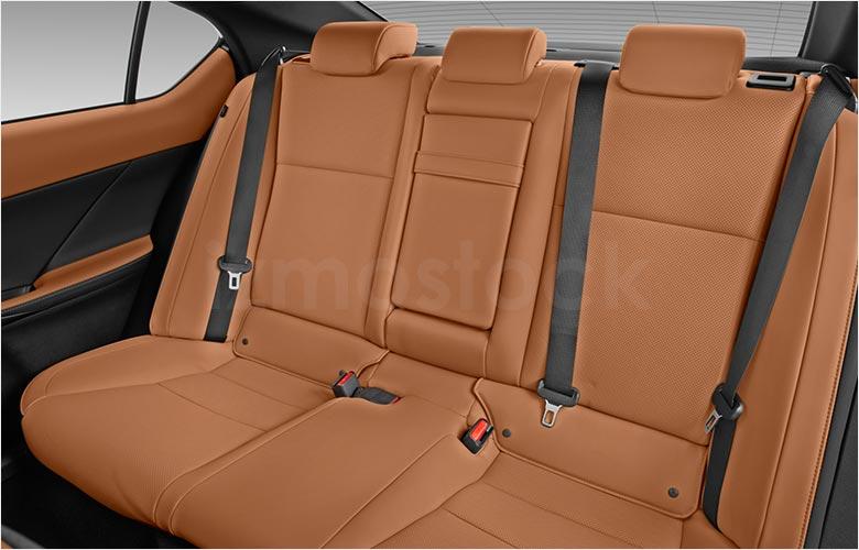 lexus_21is300rwdsd4a_rearseat