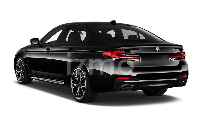 2021-bmw-5-series-530d-edition-m-sport-sedan-angular-rear