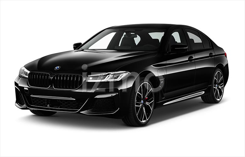 2021-bmw-5-series-530e-edition-m-sport-sedan-angular-front