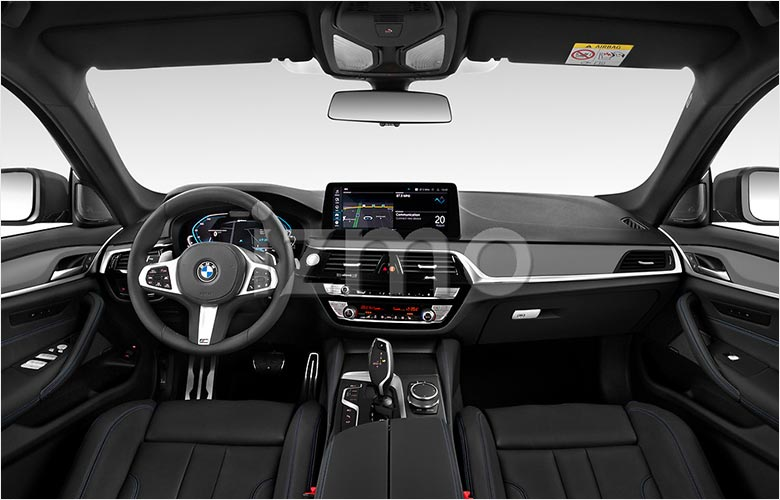 2021-bmw-5-series-530e-edition-m-sport-sedan-dashboard