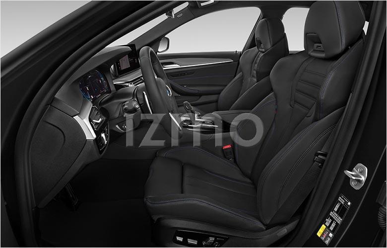 2021-bmw-5-series-530e-edition-m-sport-sedan-front-seat