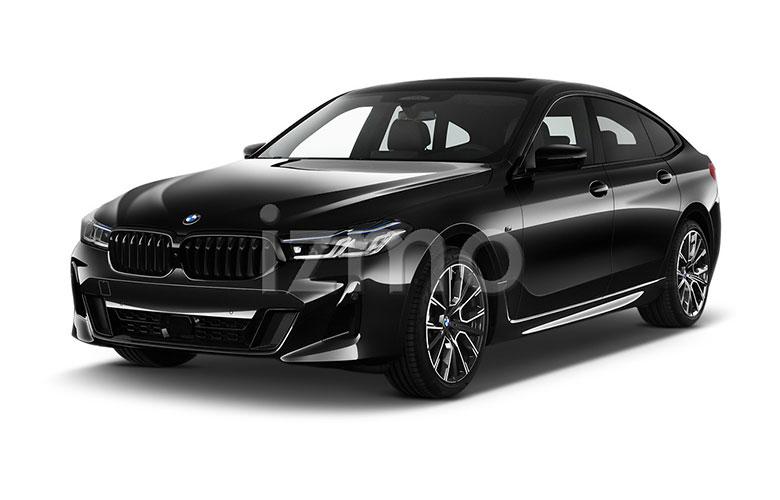 2021-bmw-6-series-gran-turismo-620d-m-sport-4wd-5door-hatchback-angular-front