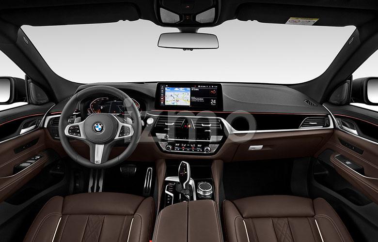 2021-bmw-6-series-gran-turismo-620d-m-sport-4wd-5door-hatchback-dashboard