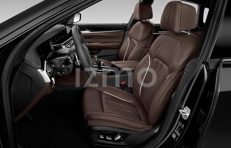 2021-bmw-6-series-gran-turismo-620d-m-sport-4wd-5door-hatchback-front-seat