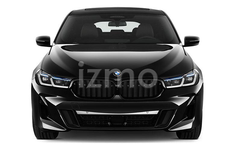 2021-bmw-6-series-gran-turismo-620d-m-sport-4wd-5door-hatchback-front-view