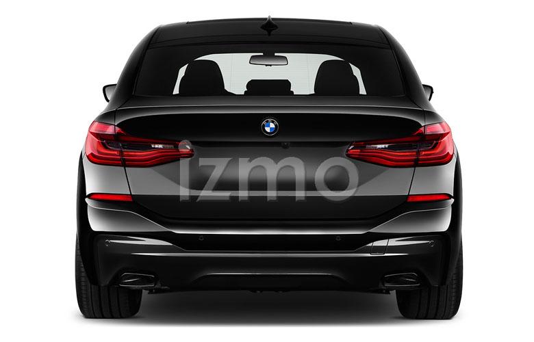 2021-bmw-6-series-gran-turismo-620d-m-sport-4wd-5door-hatchback-rear-view