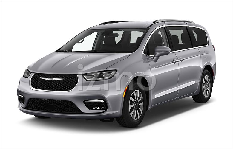 2021-chrysler-pacifica-touring-l-minivan-angular-front