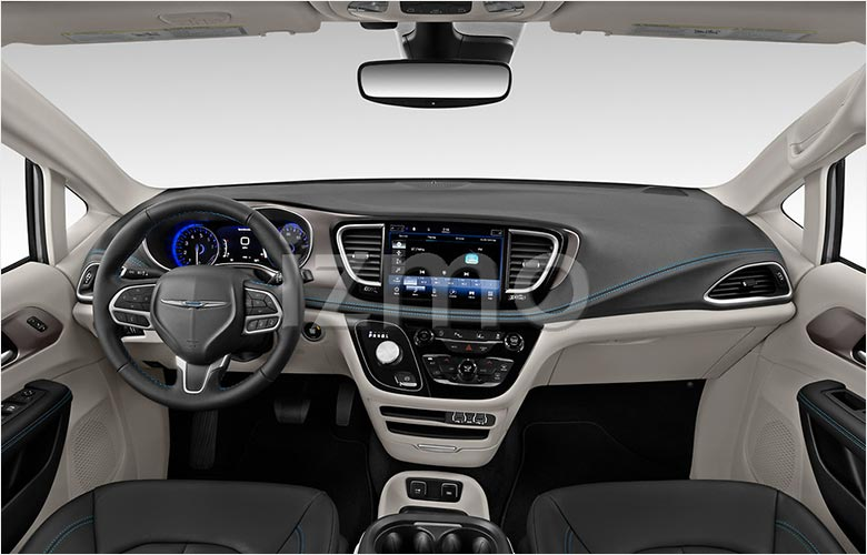 2021-chrysler-pacifica-touring-l-minivan-dashboard