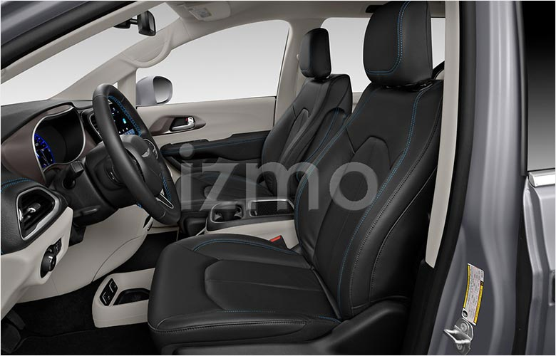 2021-chrysler-pacifica-touring-l-minivan-front-seat