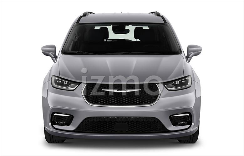 2021-chrysler-pacifica-touring-l-minivan-front-view