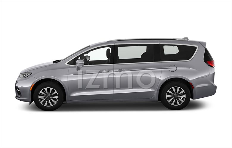 2021-chrysler-pacifica-touring-l-minivan-side-view