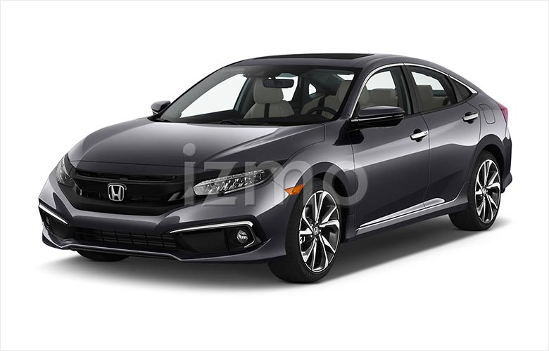 2021-honda-civic-touring-sedan-angular-front