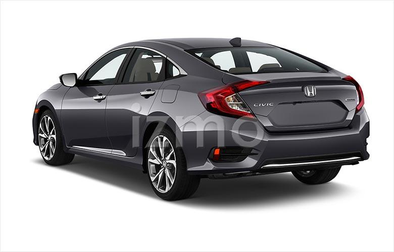 2021-honda-civic-touring-sedan-angular-rear