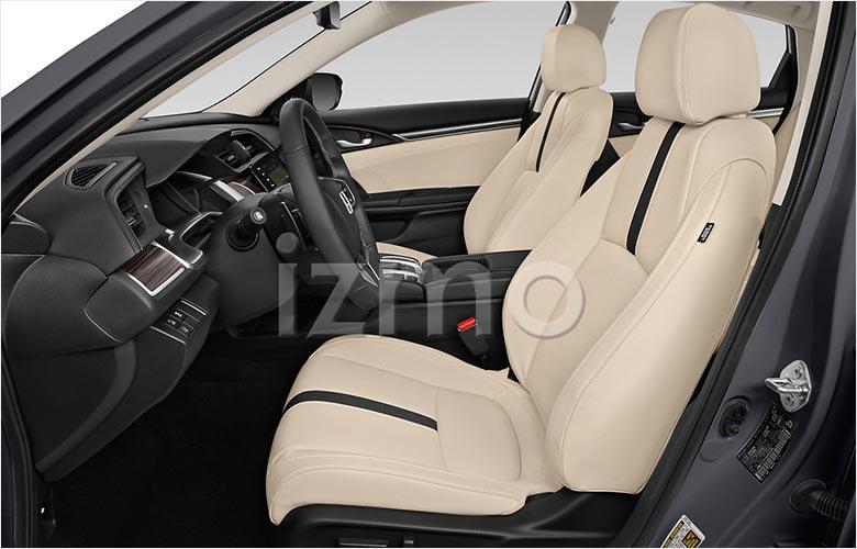 2021-honda-civic-touring-sedan-front-seat