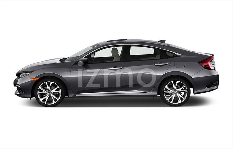 2021-honda-civic-touring-sedan-side-view