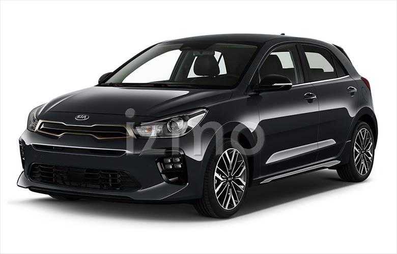 2021-kia-rio-gt-line-5door-hatchback-angular-front