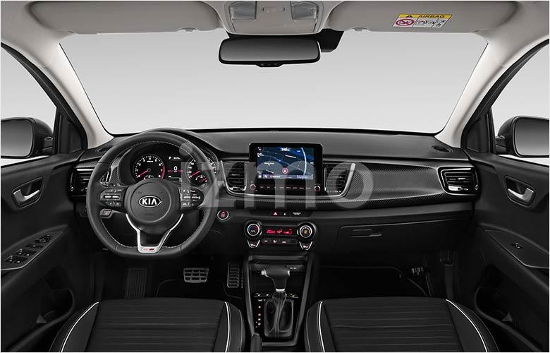 2021-kia-rio-gt-line-5door-hatchback-dashboard