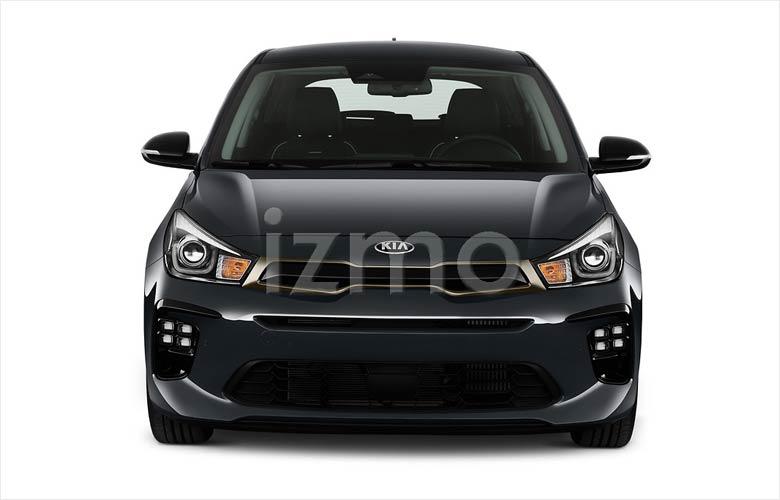 2021-kia-rio-gt-line-5door-hatchback-front-view