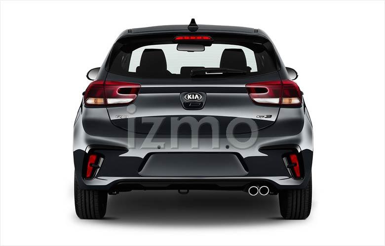 2021-kia-rio-gt-line-5door-hatchback-rear-view