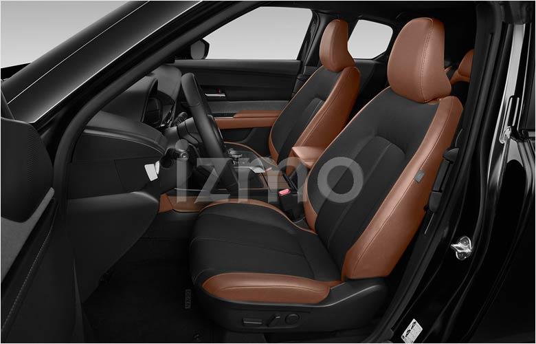 2021-mazda-mx-30-skycruise-suv-front-seat