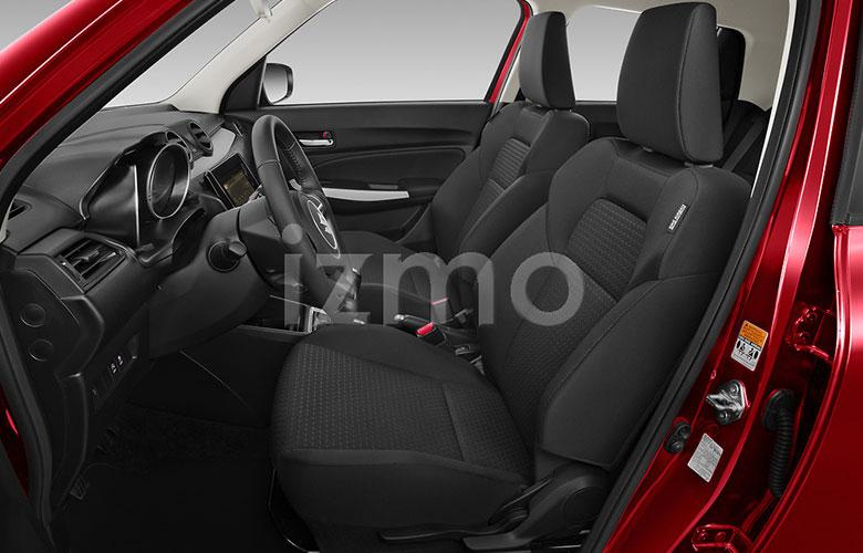 2021-suzuki-swift-gl-plus-hybrid-5door-hatchback-front-seat