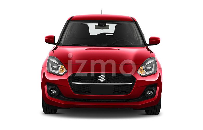 2021-suzuki-swift-gl-plus-hybrid-5door-hatchback-front-view