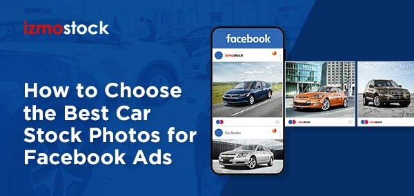 How-to-Choose_FB_Banner