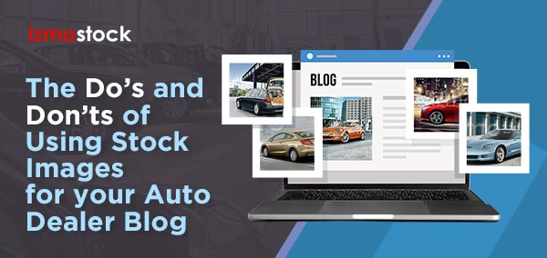 Stock-Images-for-your-Auto-Dealer-Blog_FB_Banner